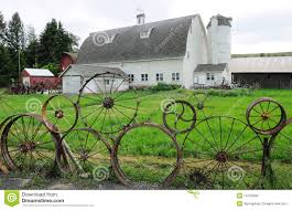 508 Wagon Wheel Fence Photos Free Royalty Free Stock Photos From Dreamstime