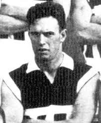 File:Victor Johnson 1929.jpg - Wikimedia Commons