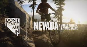 Travel Nevada Launches Fall Winter Marketing Campaign Nevada Industry Partners