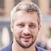 Aaron Ross, Managing Director, Vix Technology