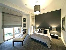 bedrooms decorating stunning ideas
