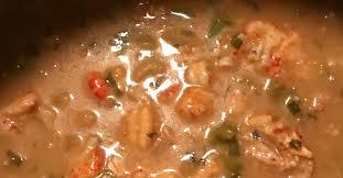 Crawfish Etouffee Recipe - Allrecipes ...