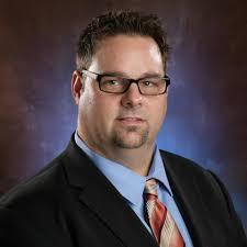Wesley Graham, Loan Originator, NMLS 71279 - Kirkland, Washington | Facebook