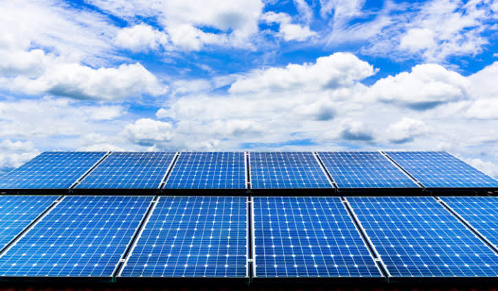 """Resultado de imagem para energia solar"""""""