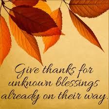 giving thanks for god s promises lift up jesus