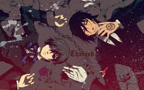 black butler wallpaper hd 70 images