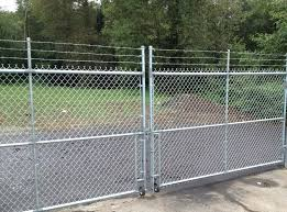 How To Fence Post Spacing Diygardencheapsteppingstones Fence Post Spacing Diygardencheapsteppingstones Fence In 2020 Wire Fence Fence Gate Welded Wire Fence