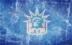 1920x1080 new york rangers wallpaper
