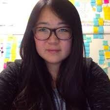 Betty Li : Marketing Association