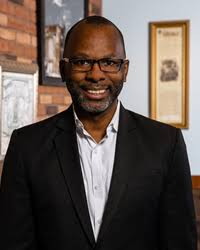 Adrian Butler | Board of Directors | Potbelly Corporation