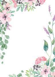 H749 10 Fondos De Flores Fondos Para Anuncios Fondos Flores