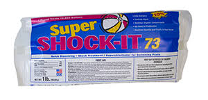 Image result for regal super shock-it