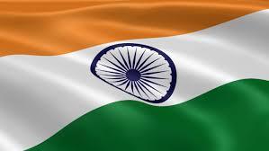 क्या आप जानते है किसने बनाया इंडियन ...
