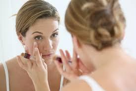 anti aging makeup tips makeup brushes