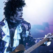 Prince Memoir 'The Beautiful Ones': Lost Purple Rain Lyrics