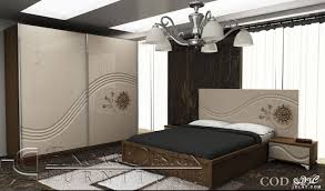 ديكورات غرف نوم دمياط مودرن وكلاسيك 2020 غرف نوم مجموعة منوعة للعرسان Sweet Angel