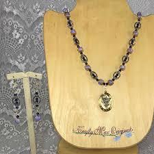 krafty max original hand beaded jewelry