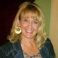 Adriana Morris – General Manager – National RAM Business Systems, Inc.    LinkedIn