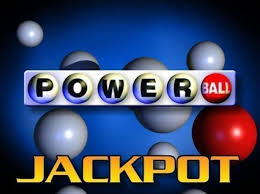 Powerball results for 09/16/20; 1 ...