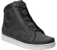 top brand men s high tops shoes