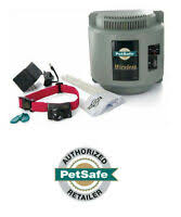 Petsafe Pif 300 Instant Wireless Dog Fence Pif300 Free Shipping Full Warranty 729849100824 Ebay