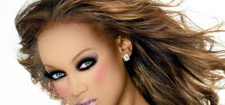 eye makeup for big eyes learn how to