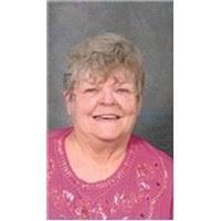 Myrna Campbell Obituary - Carlsbad, New Mexico | Legacy.com