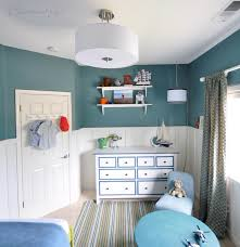Boy S Room Dresser Contemporary Kids Other By Kate Riley Centsational Girl Houzz Nz