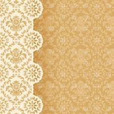 victorian style wallpaper 68 pictures