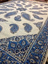 persian tapestry interior design wall
