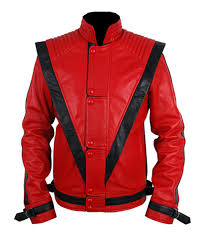 mens leather jackets leather jackets