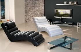 s shape sofa china sofa loveseats