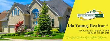 Ida Young Realtor - Home   Facebook