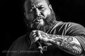 ALISON TOON   PHOTOGRAPHER   Action Bronson