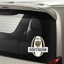 Noblesville Rugby Decal Style B School Spirit Place