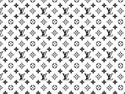 louis vuitton white wallpapers top