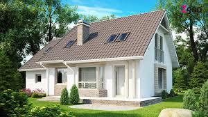 تصميم منزل صغير 52 صورة مشاريع شعبية للمنازل الصغيرة تخطيط