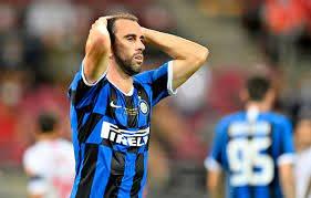 GdS - Inter, addio Godin a un passo! El Faraòn va al Cagliari