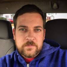 Aaron Morgan (aaronmorgan) on Pinterest