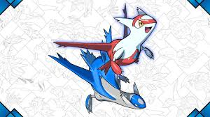 Pokémon GO Latios and Latias Raid Weekend: What You Need To Know