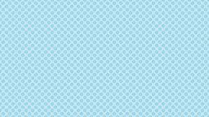 65 cute simple wallpapers on wallpaperplay