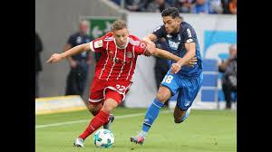 Hoffenheim Vs Bayern Munich 2-0 All Goal & Highlights Match ...