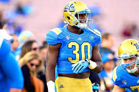 UCLA Football: Myles Jack Doesn't Need to Play Offense to Be a ...