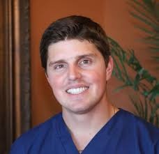 Dr. Jason Johnson » McDonough Family Dentistry