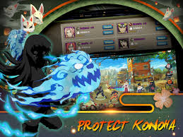 Ninja War for Android - APK Download