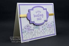 diy get well soon card yamsts com
