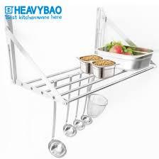 china heavybao hotel kitchen restaurant