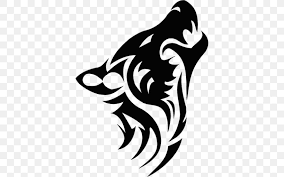 Tattoo Artist Sticker Decal Motorcycle Png 512x512px Tattoo Bicycle Blackandwhite Bumper Sticker Car Download Free