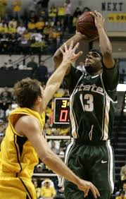 Spartans Fall To No. 20 Hawkeyes, 53-48 - Michigan State University  Athletics