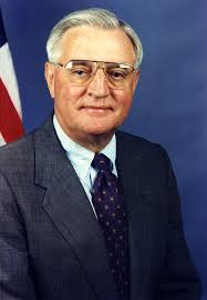 Electoral history of Walter Mondale - Wikipedia